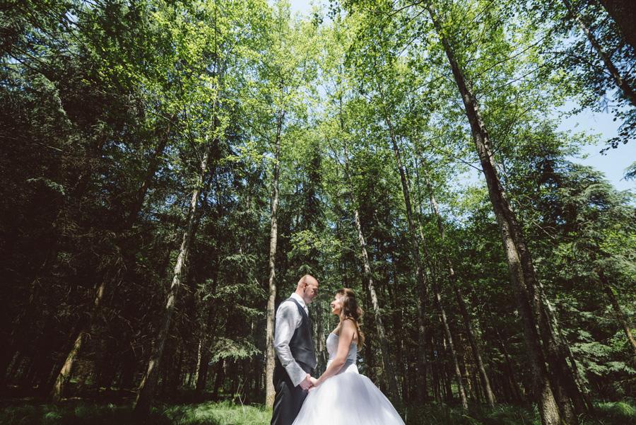 Fairy tale - Marijana & Vinko