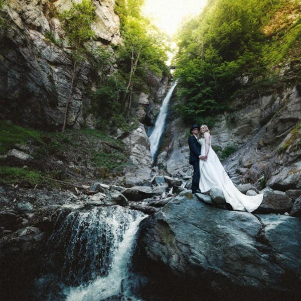 Wedding Photographer Sankt-Johann-Pongau