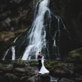 Photography-S&S-WEDDING-CONTEST-2015-03