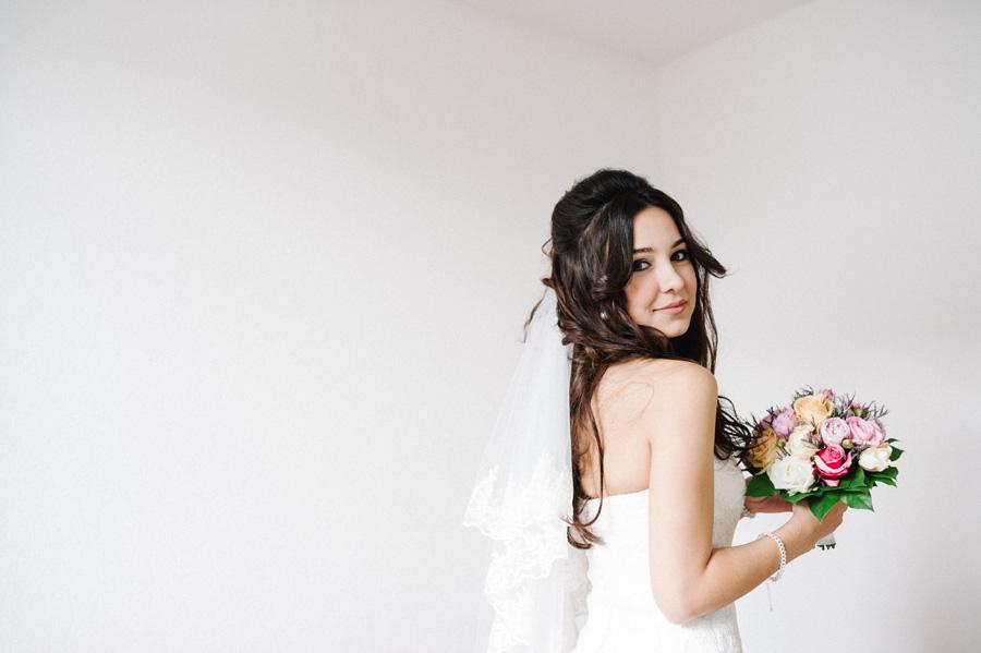 Photography_S&S_Medina&Adin_031