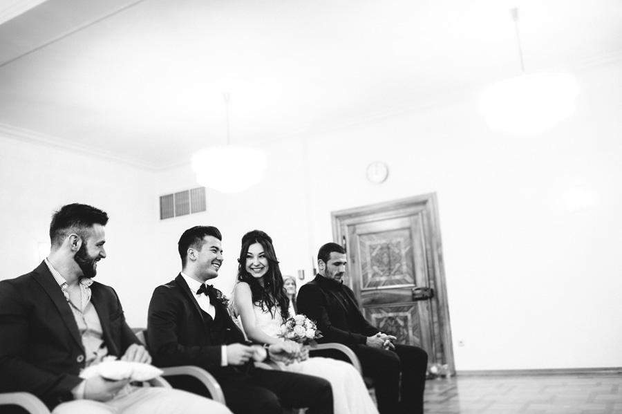 Photography_S&S_Medina&Adin_S-W_001