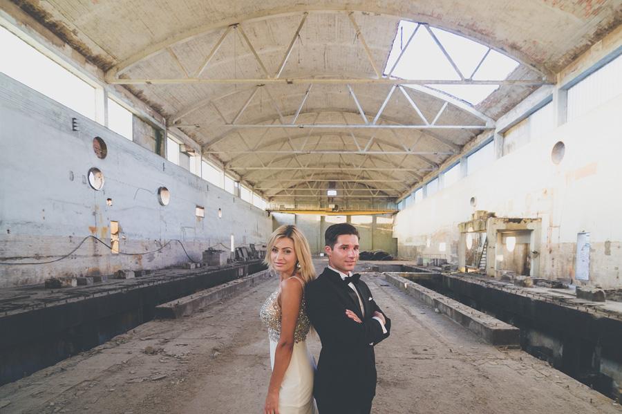 Photography_S&S_Jasmina&Amer_29
