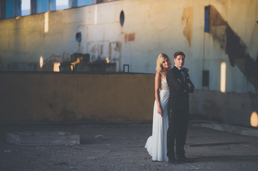 Hochzeitsfotograf Salzburg Wien München
