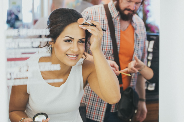 Photography_S&S_Parya&Sam_Wedding_039