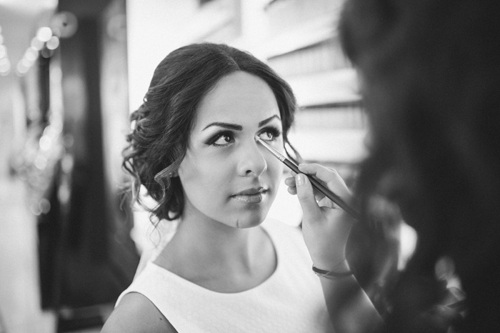 Photography_S&S_Parya&Sam_Wedding_045