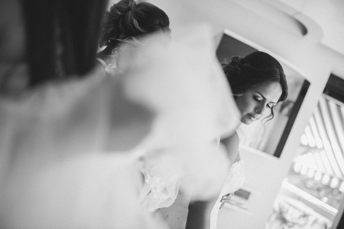 Photography_S&S_Parya&Sam_Wedding_062