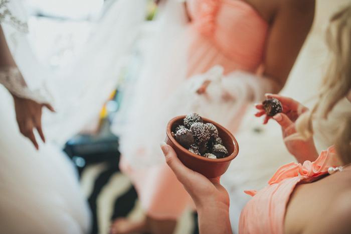 Photography_S&S_Parya&Sam_Wedding_065