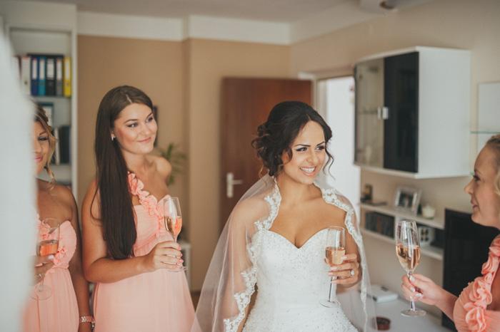 Photography_S&S_Parya&Sam_Wedding_074