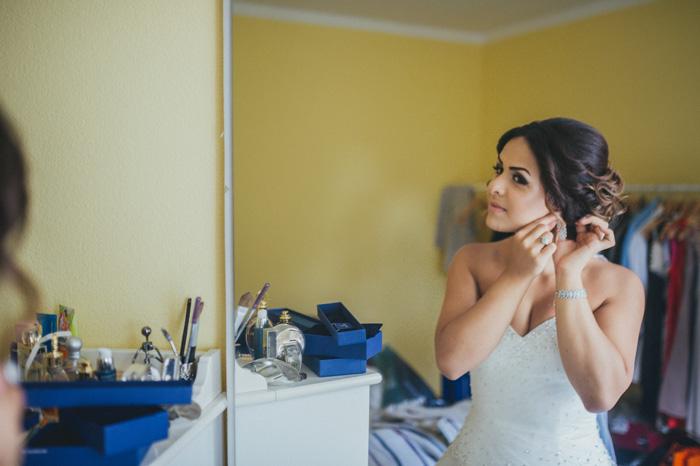 Photography_S&S_Parya&Sam_Wedding_086