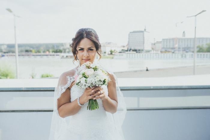 Photography_S&S_Parya&Sam_Wedding_100