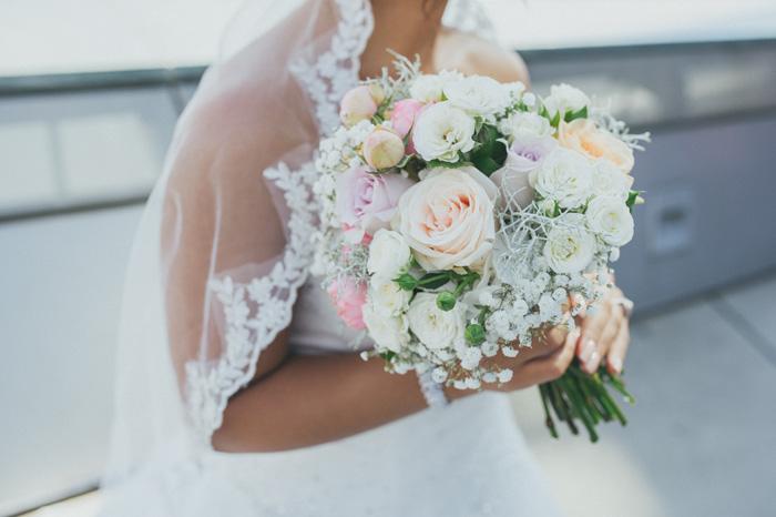 Photography_S&S_Parya&Sam_Wedding_102
