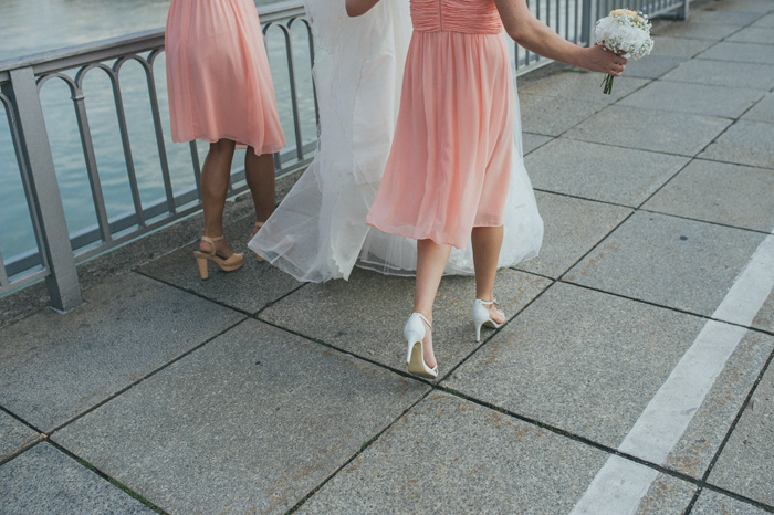 Photography_S&S_Parya&Sam_Wedding_103