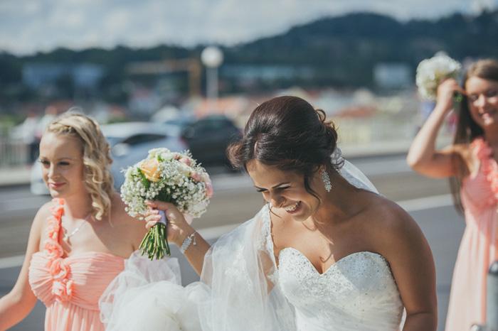 Photography_S&S_Parya&Sam_Wedding_108