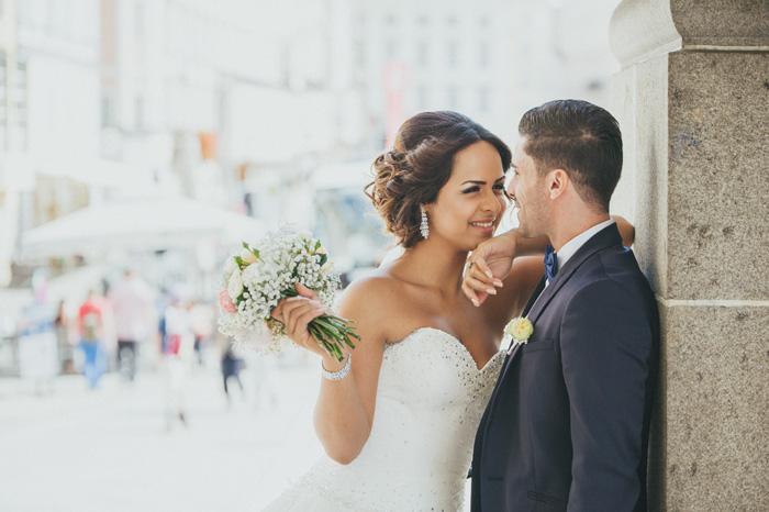 Photography_S&S_Parya&Sam_Wedding_112