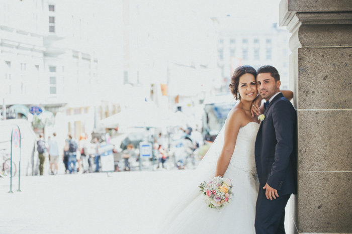 Photography_S&S_Parya&Sam_Wedding_117