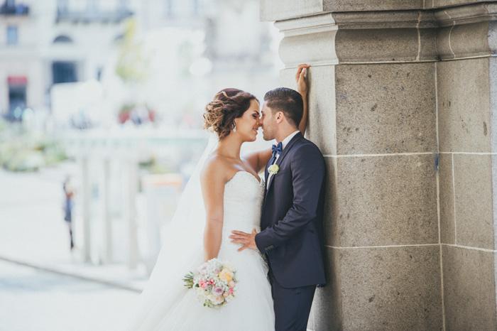 Photography_S&S_Parya&Sam_Wedding_119