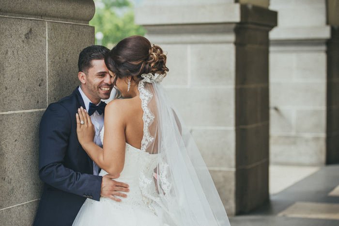 Photography_S&S_Parya&Sam_Wedding_125