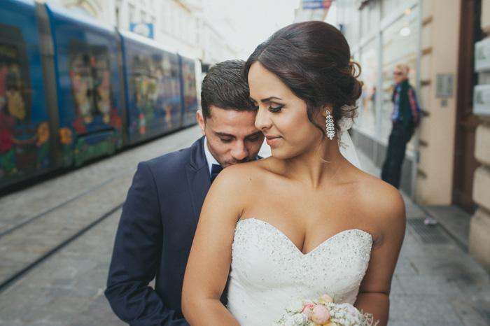Photography_S&S_Parya&Sam_Wedding_134