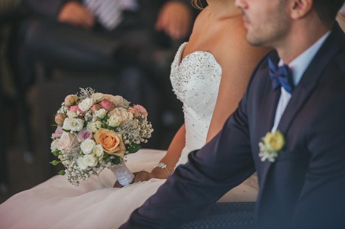 Photography_S&S_Parya&Sam_Wedding_153