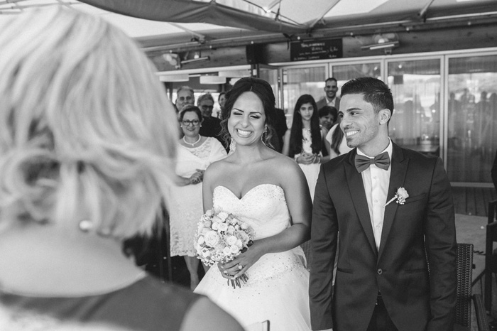 Photography_S&S_Parya&Sam_Wedding_154