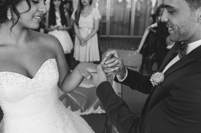 Photography_S&S_Parya&Sam_Wedding_156