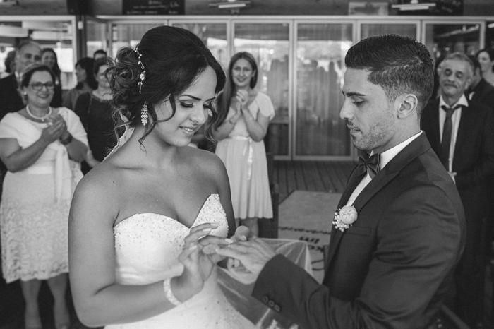 Photography_S&S_Parya&Sam_Wedding_158