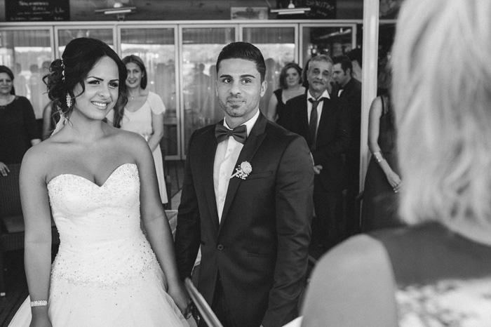 Photography_S&S_Parya&Sam_Wedding_160