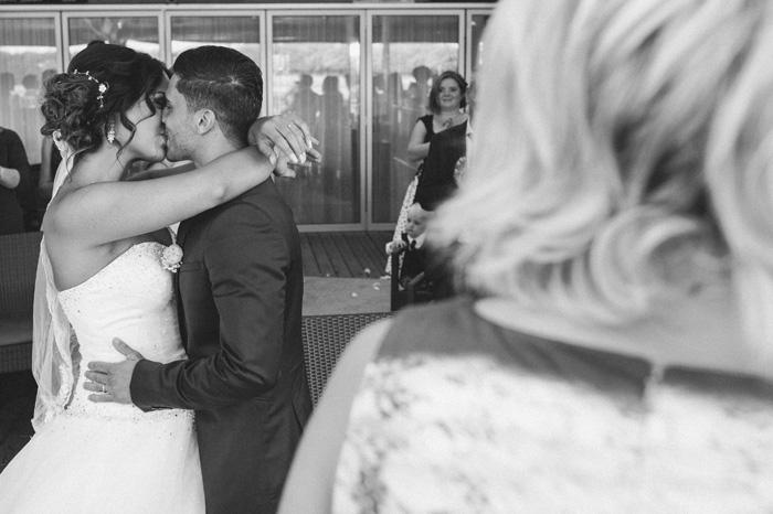 Photography_S&S_Parya&Sam_Wedding_161