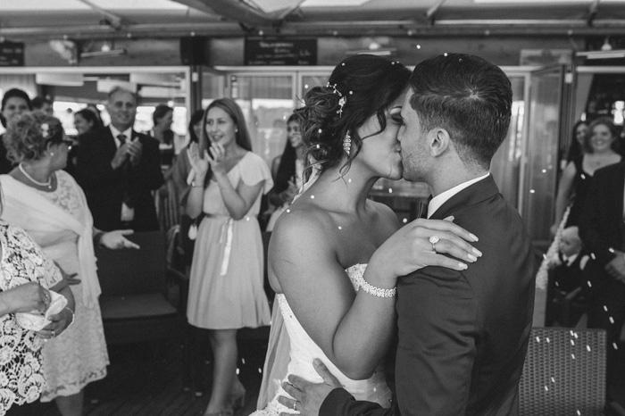 Photography_S&S_Parya&Sam_Wedding_162