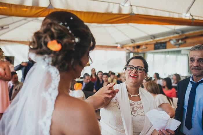 Photography_S&S_Parya&Sam_Wedding_167