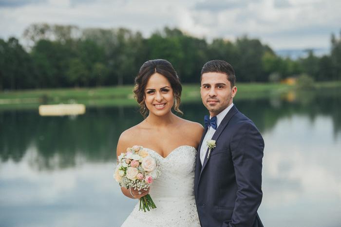 Photography_S&S_Parya&Sam_Wedding_180