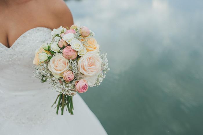 Photography_S&S_Parya&Sam_Wedding_181