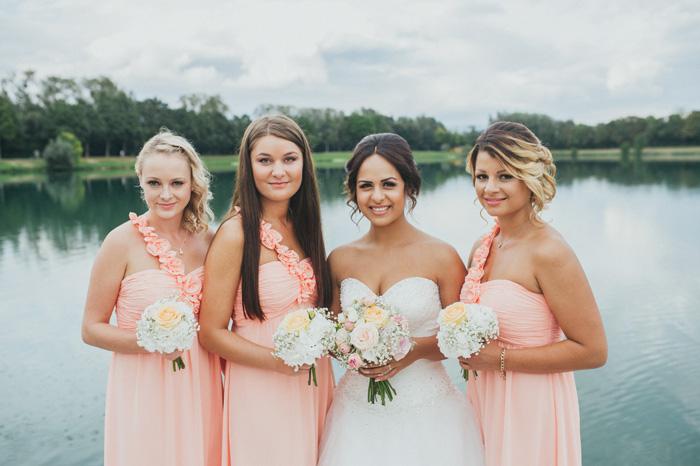 Photography_S&S_Parya&Sam_Wedding_182