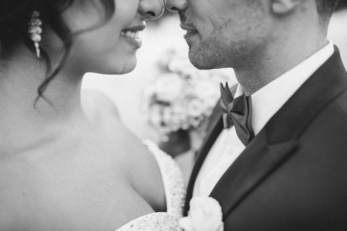 Photography_S&S_Parya&Sam_Wedding_185