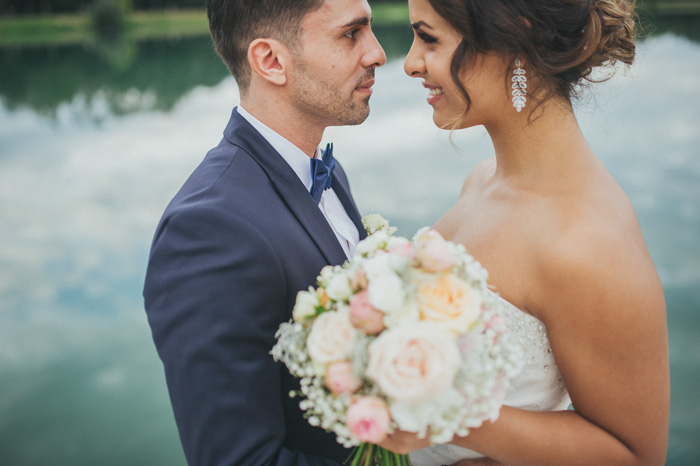Photography_S&S_Parya&Sam_Wedding_186