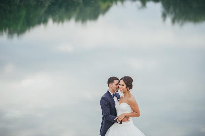 Photography_S&S_Parya&Sam_Wedding_190