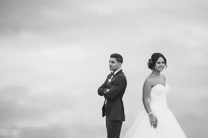 Photography_S&S_Parya&Sam_Wedding_191