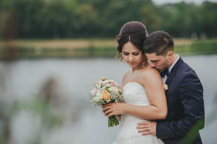Photography_S&S_Parya&Sam_Wedding_195