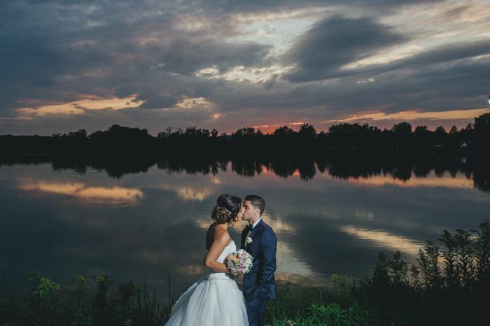 Photography_S&S_Parya&Sam_Wedding_197