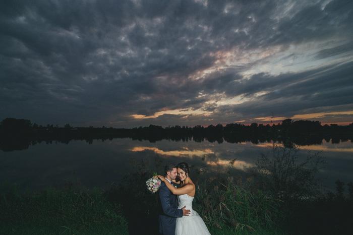 Photography_S&S_Parya&Sam_Wedding_201