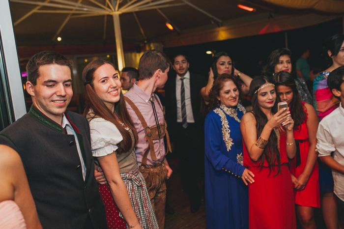 Photography_S&S_Parya&Sam_Wedding_206