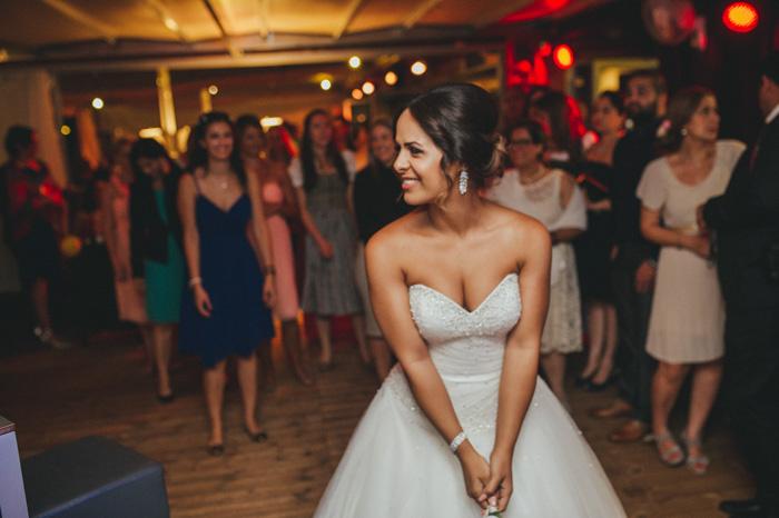 Photography_S&S_Parya&Sam_Wedding_212