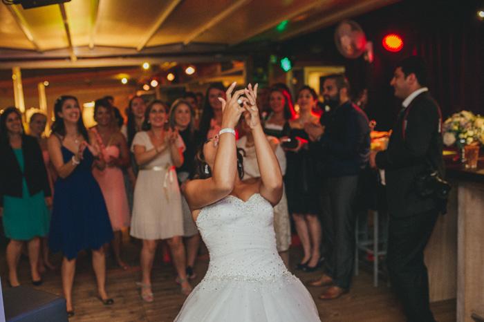 Photography_S&S_Parya&Sam_Wedding_214