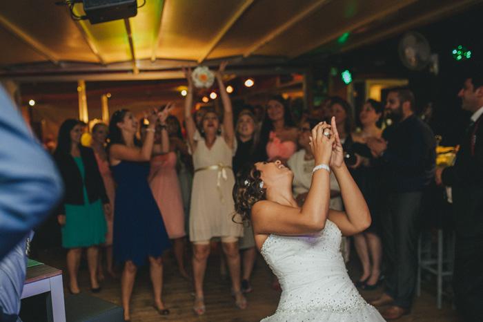 Photography_S&S_Parya&Sam_Wedding_215