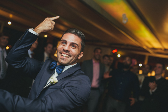 Photography_S&S_Parya&Sam_Wedding_223