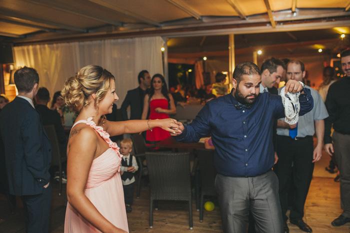 Photography_S&S_Parya&Sam_Wedding_226