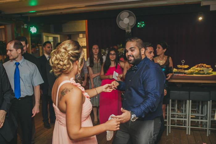 Photography_S&S_Parya&Sam_Wedding_227