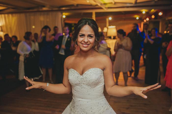 Photography_S&S_Parya&Sam_Wedding_228