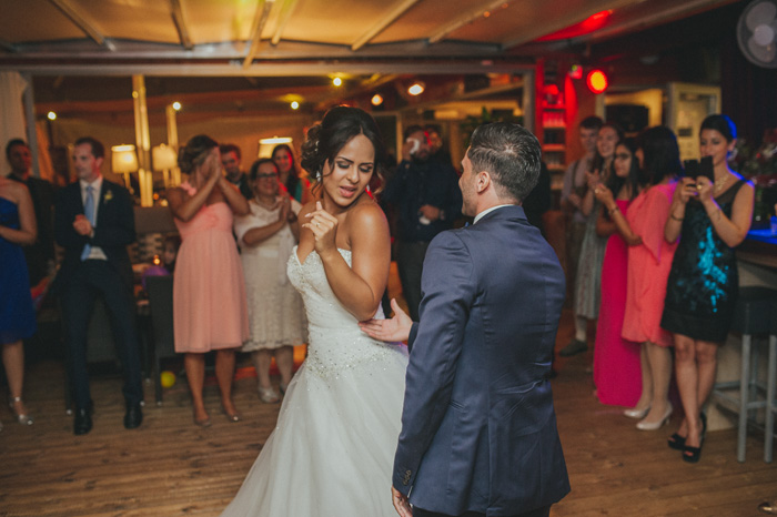 Photography_S&S_Parya&Sam_Wedding_229