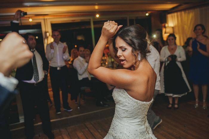 Photography_S&S_Parya&Sam_Wedding_230